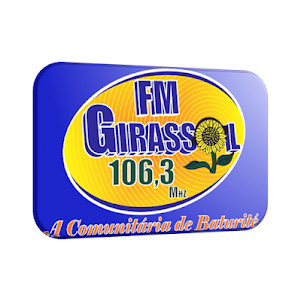 FM GIRASSOL 2.0 screenshot 2