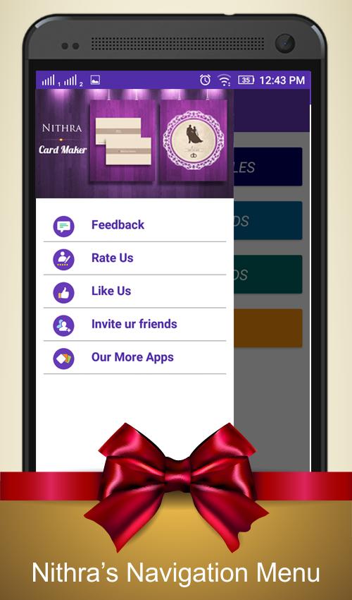 Card maker business wedding 24 apk download android card maker business wedding 24 screenshot 7 stopboris Images