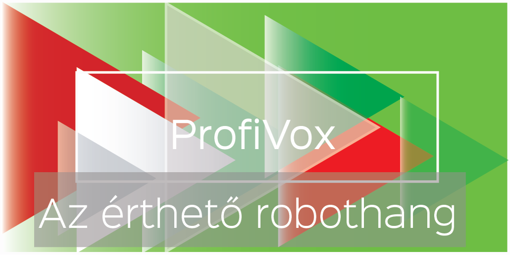 ProfiVox magyar TTS 1 1 APK Download - Android Music & Audio Apps