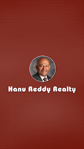 Hanu Reddy Realty 1.1.34 screenshot 1
