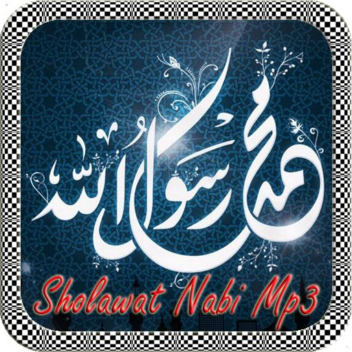 Sholawat Nabi Mp3 Terbaru 1 0 Apk Download Android Music Audio Apps