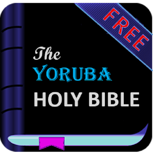 Bibeli Yoruba (Yoruba Bible) 1 2 06 APK Download - Android Books
