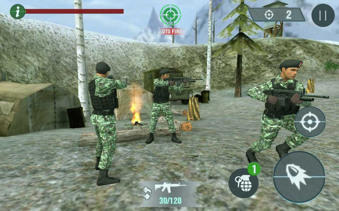 download game call of duty heroes mod apk offline