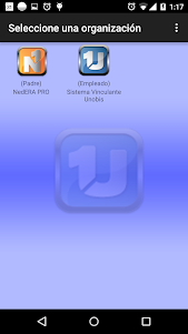 UnoMovil - Parental 0.6.0.3 screenshot 3