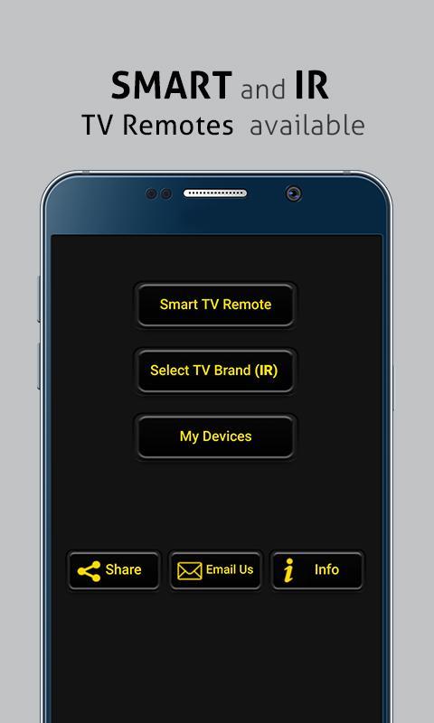 cloud tv premium apk download