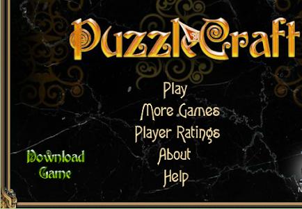 FunGames 1.0 screenshot 15