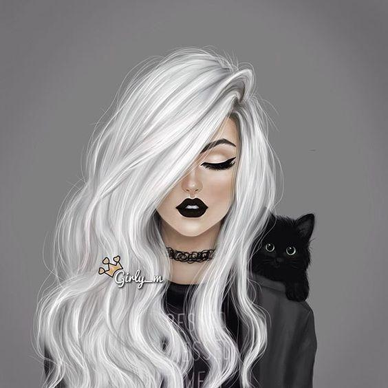 49262d2f4b188 صور Girly m 1.0 APK Download - Android cats.beauty Apps