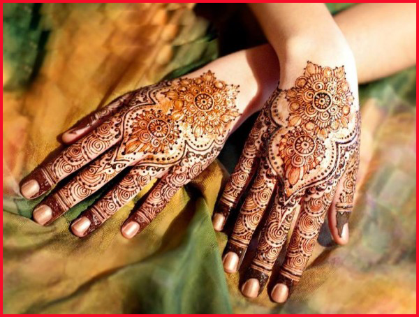 Mehndi Designs App Download : Women mehndi designs new henna 2.0 apk download android lifestyle apps