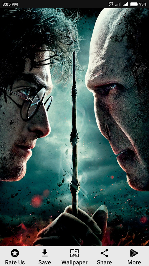 Harry Potter Wallpapers Hd 2018 20 Apk Download Android