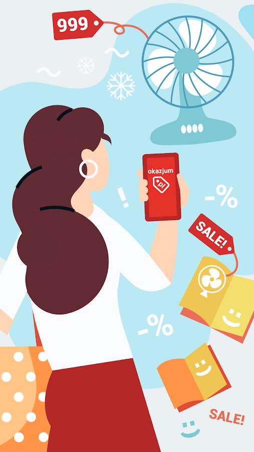najlepsza aplikacja randkowa Kostenlos proste randki GPS