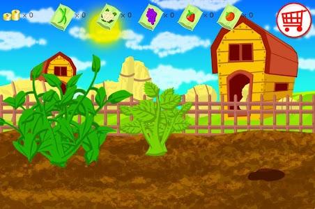 Games livestock farming 1.2 screenshot 13