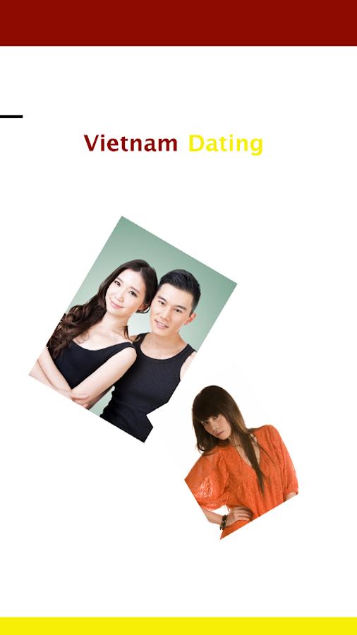 8 tegn du er dating en umoden mann