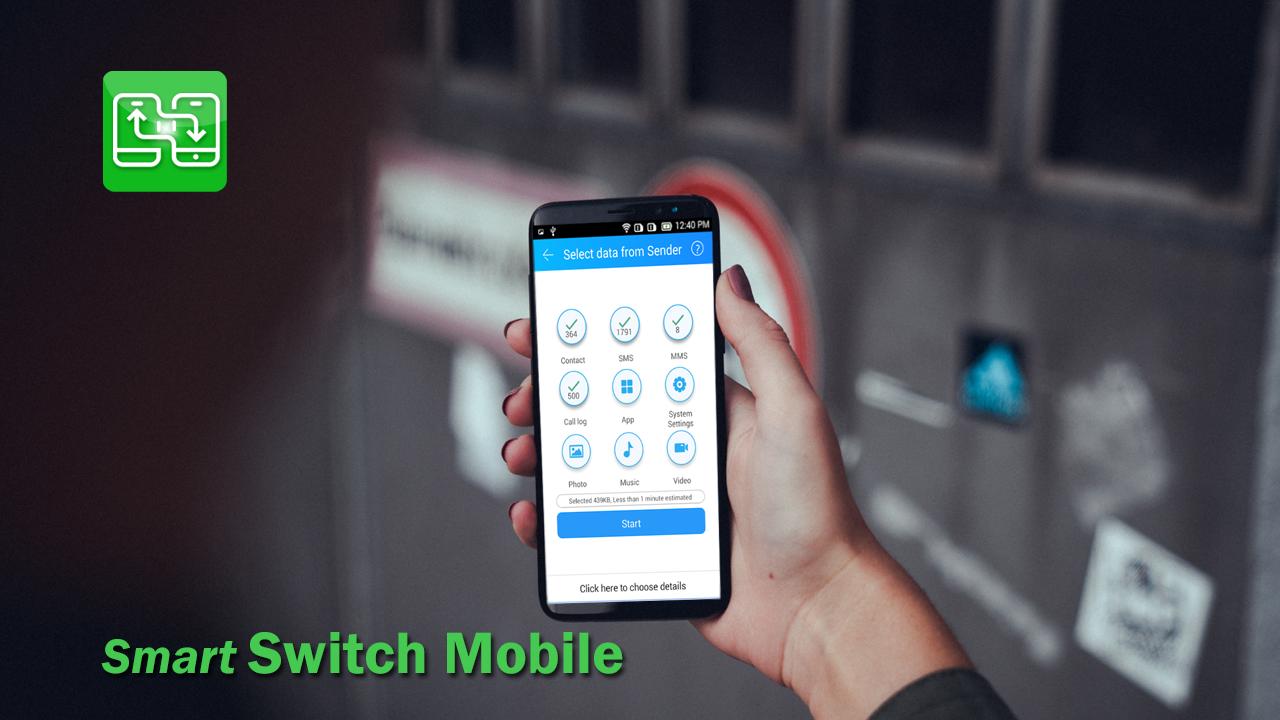 data smart switch apk download