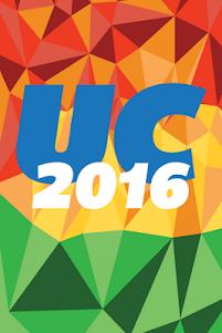 PCC UC16 7.5.0.0 screenshot 1
