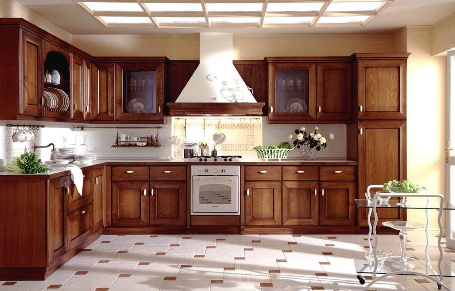 Kitchen Set Design Ideas 1 0 Apk Download Android Lifestyle Apps