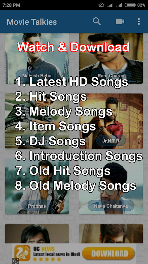 3 telugu movie full hd video songs download