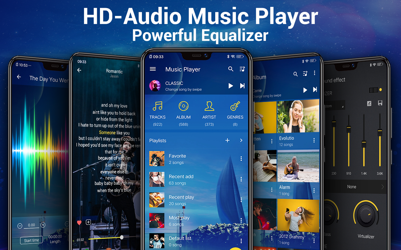 pi music player apk for android 2.3