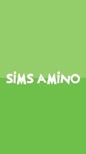 Amino para Sims em Português 1.9.22282 screenshot 1