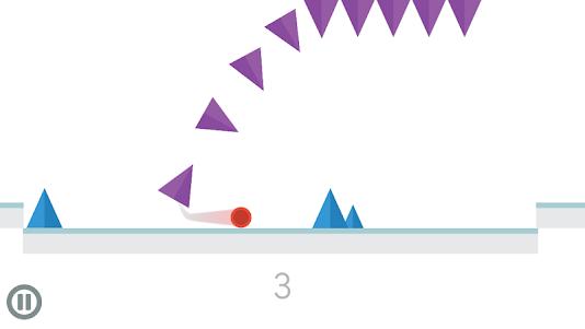 Tesla Jumper 1.0 screenshot 4