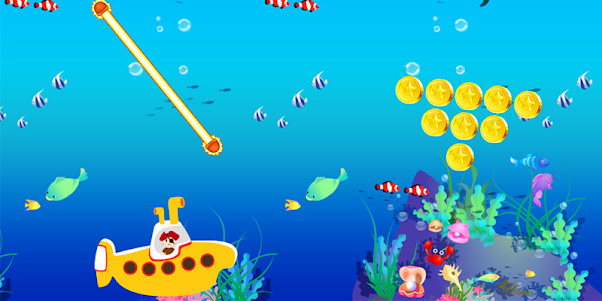 Water Mission 1.0 screenshot 3