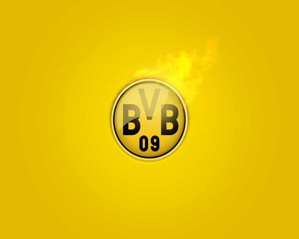 Borussia Dortmund Wallpaper Hd 1 1 Apk Download Android