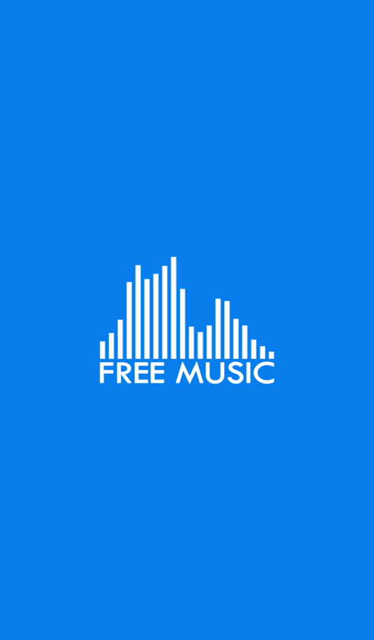 Download MP3 Music 1 8 APK Download - Android Music & Audio Apps