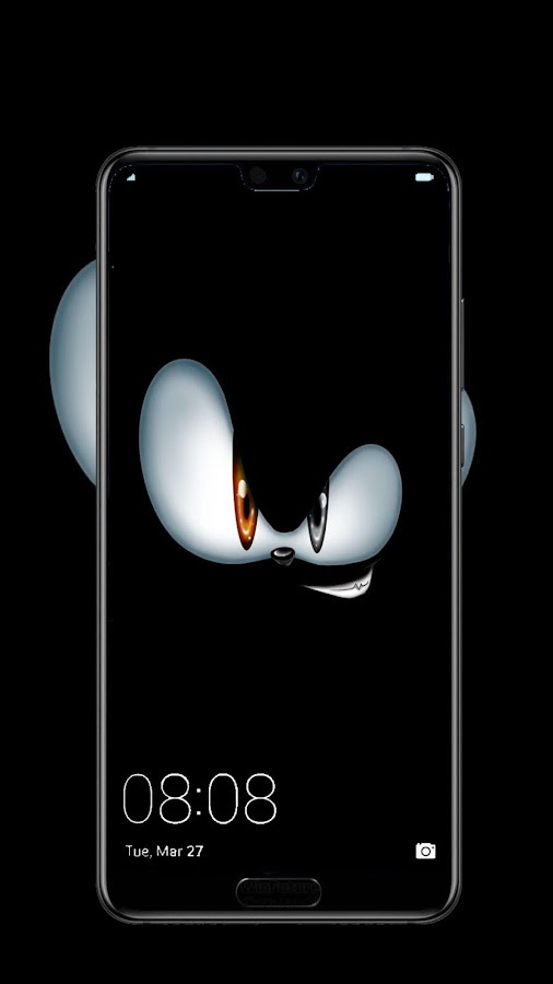Sonic Hd Lock Screen Wallpapers 15 Apk Download Android
