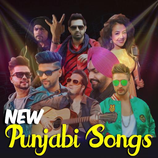 latest punjabi songs 2018 this week download
