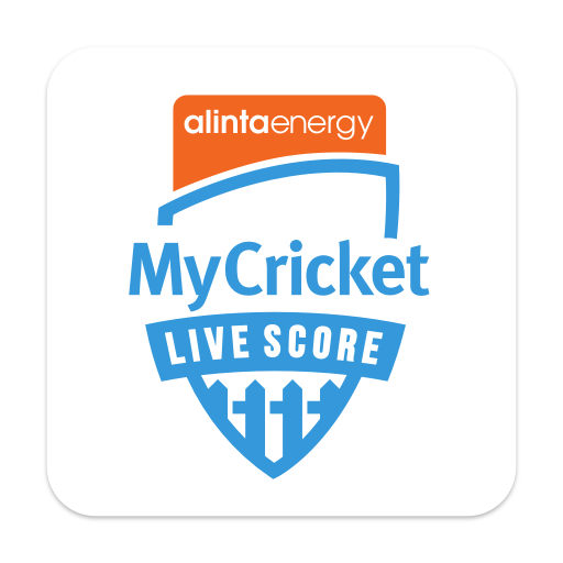 Download Mycricket Live Score 4 6 1 Apk Android Sports Games