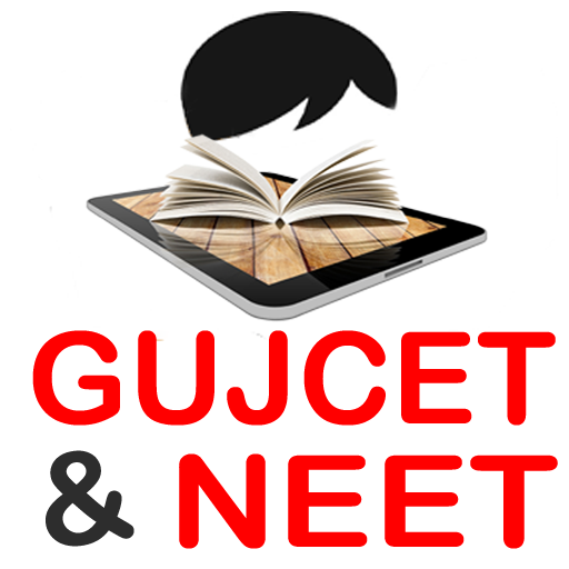 NEET Gujarati 2 7 APK Download - Android Education Apps