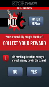 Restoration Games 1.1.1 screenshot 1