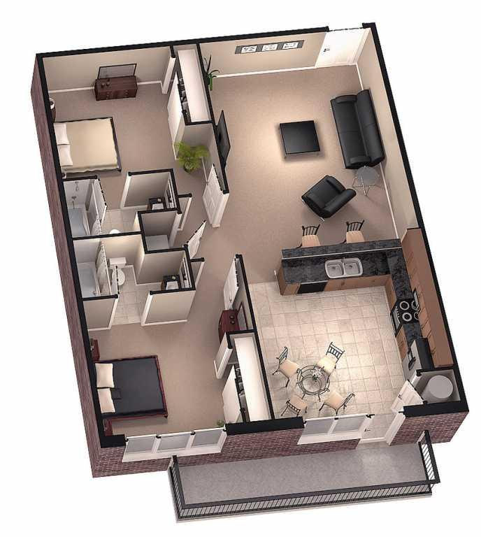 Home Floor Plan Designs 1 0 Screenshot 10