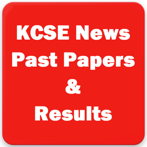 KCSE New, Past Papers & Result Checker 2018 1 0 APK Download