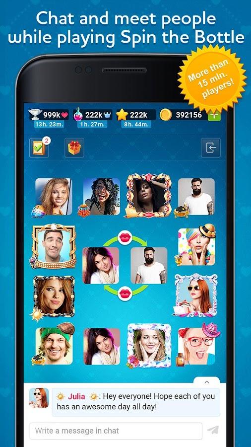 Downloader teens kissing com, romina mondello nude