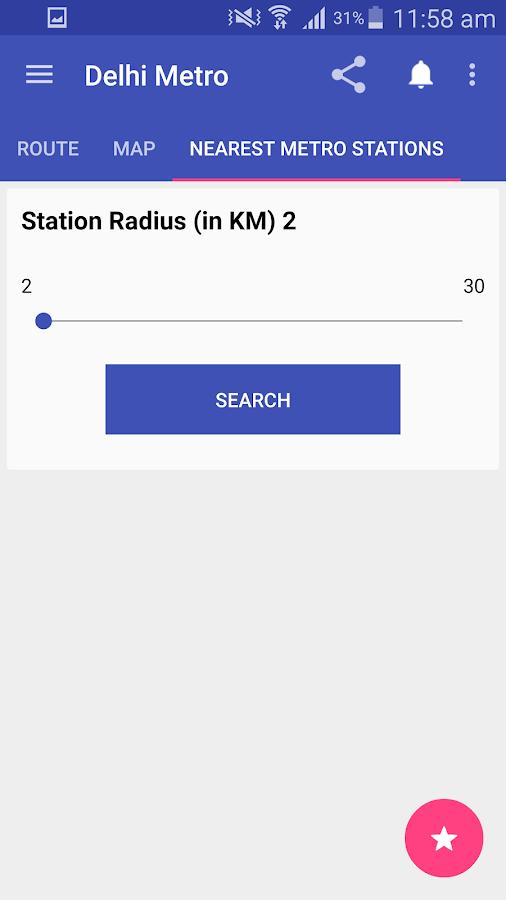Delhi metro route map and fare 127 apk download android travel delhi metro route map and fare 127 screenshot 7 altavistaventures Images