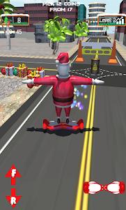 Christmas Santa Gift Games 1.5 screenshot 4