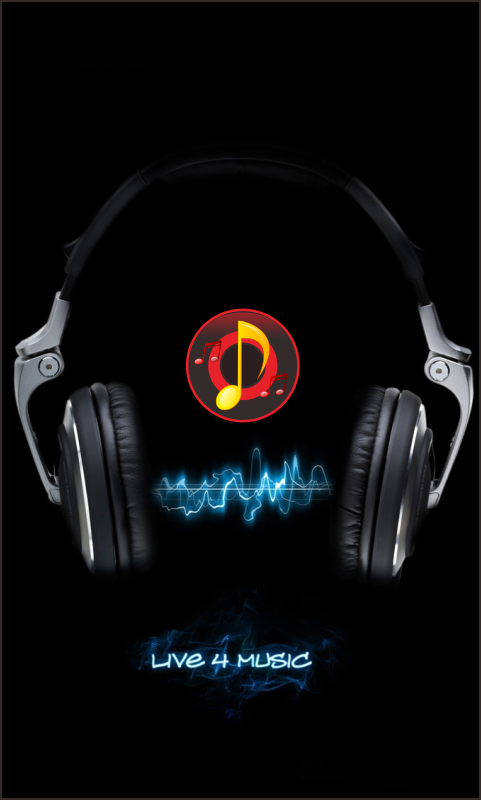 Mp3 Music Lite 1 3 0 APK Download - Android Music & Audio Apps