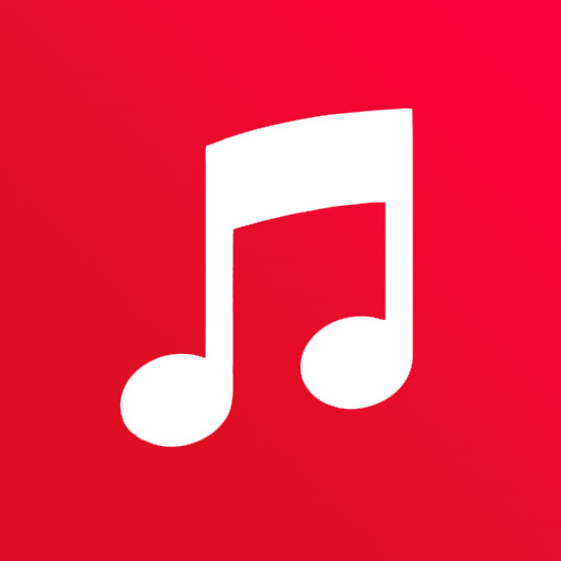 wynk music apk app download