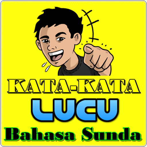 Kata Lucu Bahasa Sunda 61 Apk Download Android Books