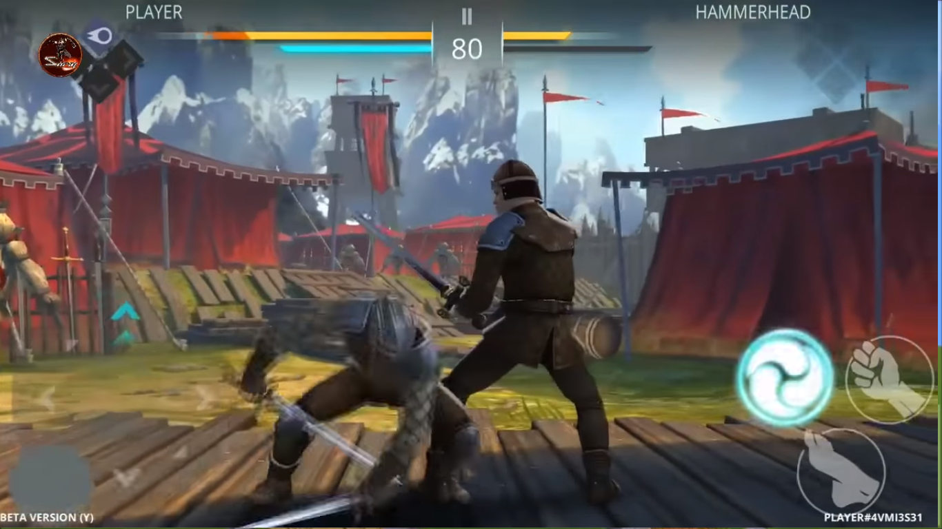 guide shadow fight 3 1 0 apk download android books reference apps