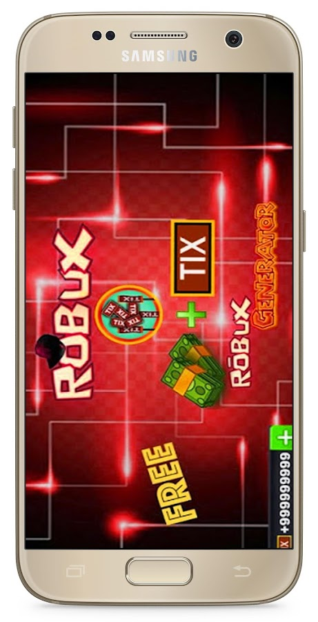 free robux for roblox cheats and guide download