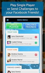 Shobo: strategy board game 2.0.2 screenshot 2