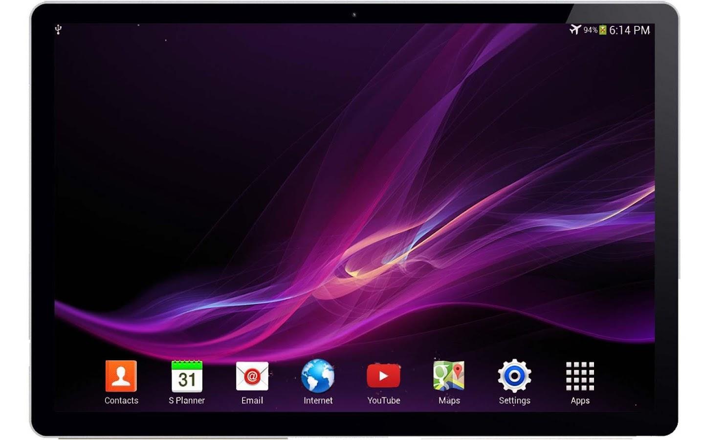Popular Z Live Wallpaper 10 Apk Download Android