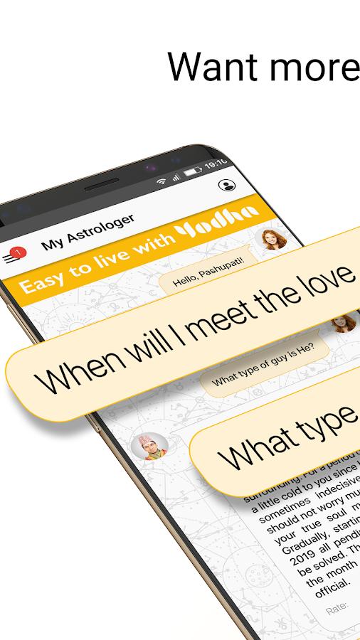 astroguru gratis horoscopen gratis matchmaking service iedereen dating op de stem