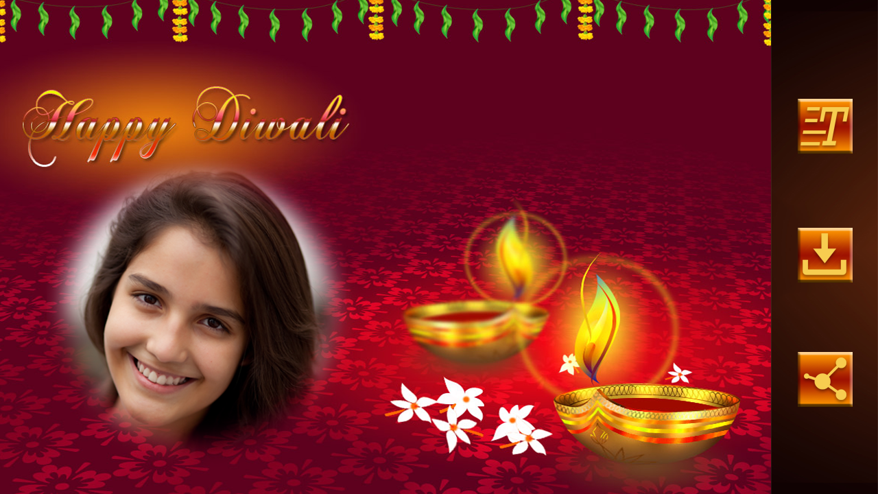 Diwali photo greetings 20 apk download android photography apps diwali photo greetings 20 screenshot 8 m4hsunfo