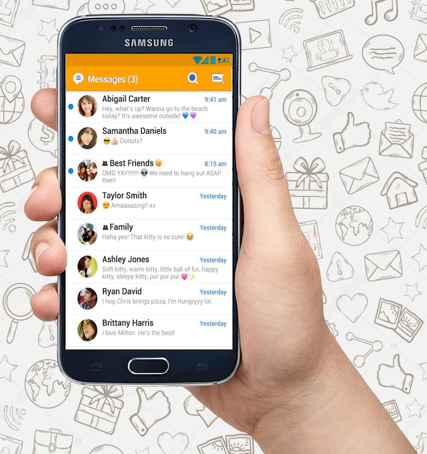 beste dating spill for Android topp asiatiske dating sites 2013