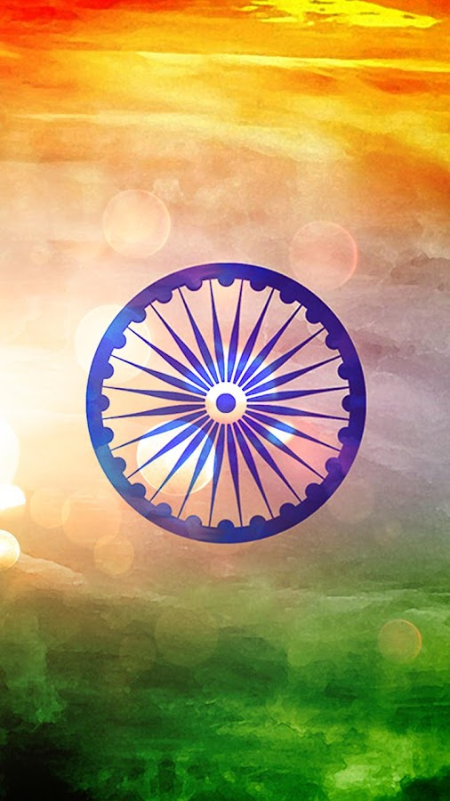 Indian Flag Wallpapers Hd 10 Apk Download Android