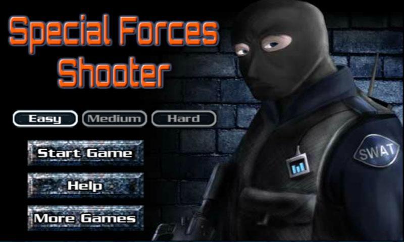 Rockstar swat matchmaking