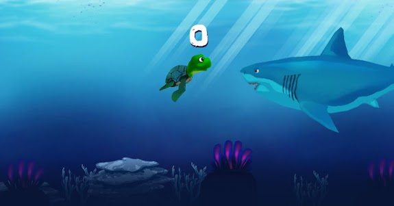 hello turtle 1.0.6 screenshot 8