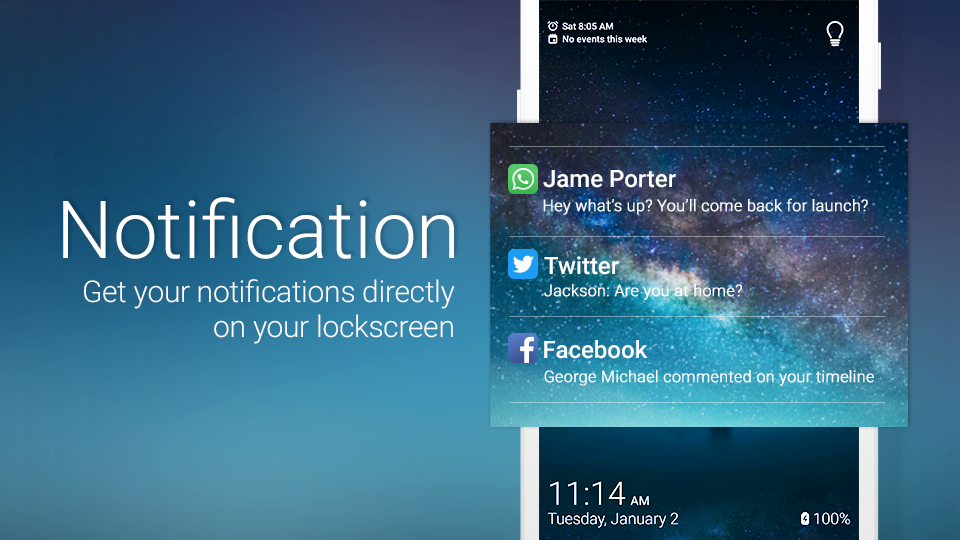 Computer Lockscreen For Win 10 1.0 APK Download - Android ...